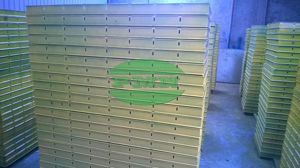 panel-phu-film-dan-giao-cao-cap