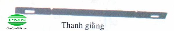 thanh-giang-pmn-04