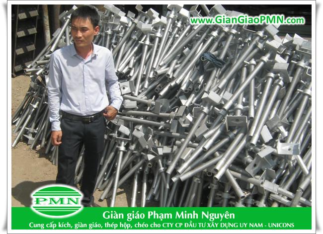 Gian-giao-pham-minh-nguyen-Uy-Nam-Unicon1 (1)